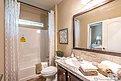 Golden Exclusive GE601K Bathroom