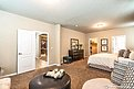 Golden Exclusive GE601K Bedroom