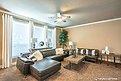 Golden Exclusive GE601K Interior