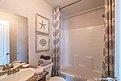 Creekside Manor The Yolo LE3483R Bathroom