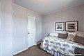 Creekside Manor The Yolo LE3483R Bedroom