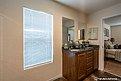 Creekside Manor 3443R Bathroom