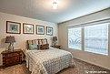 Creekside Manor 3443R Bedroom