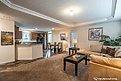 Creekside Manor 3443R Interior