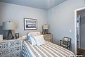 Palm Harbor The River's Edge 28362B Bedroom
