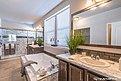 Palm Harbor The Casita 5G42744A Bathroom