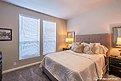 Palm Harbor The Casita 5G42744A Bedroom