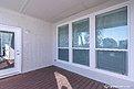 Palm Harbor The Casita 5G42744A Exterior