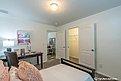 Schult CXP2864 Bedroom