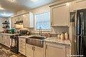 Schult CXP2864 Kitchen