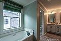 50th Anniversary The Brantley Bathroom