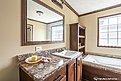 Dynasty Series The Harding Bathroom
