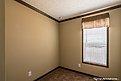 Dynasty Series The Harding Bedroom