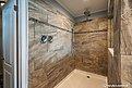 Dynasty Series The Churchill Bathroom