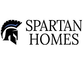 Spartan Homes of Laurel logo