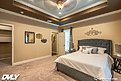 Deer Valley Series Briarritz DVT-7204 Bedroom