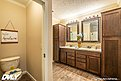 Woodland Series The Yule WL-7207 Bathroom