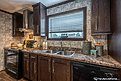 National Series The Utah 325632A Kitchen