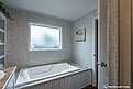 Capital Series The Madison 167832A 78 FT Bathroom