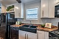 Capital Series The Madison 167832A 78 FT Kitchen