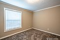 Free State The Helicon 327232A Bedroom