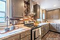 Free State The Helicon 327232A Kitchen