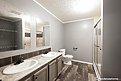 Adventure Homes 2017 Bathroom