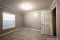 Adventure Homes 2017 Bedroom