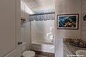 Sandalwood XL 28563B The Crush Bathroom