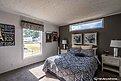 Sandalwood XL 28563B The Crush Bedroom
