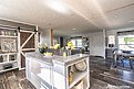 Sandalwood XL 28563B The Crush Kitchen