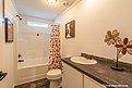 Dynasty Series The Sumner Bathroom