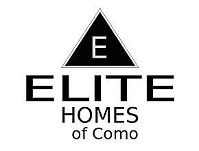 Elite Homes of Como - Como, MS