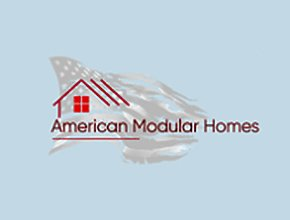 American Modular Homes - Hudson, FL