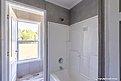 National Series The Colorado 327642A Bathroom