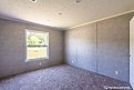 National Series The Colorado 327642A Bedroom