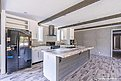 National Series The Colorado 327642A Kitchen