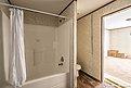 Live Oak V-3524G Bathroom