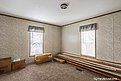 Live Oak V-3524G Bedroom