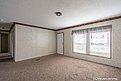 Live Oak V-3524G Interior