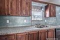 Live Oak V-3524G Kitchen