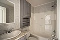 Capital Series The Pikeville 167232E Bathroom