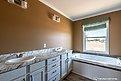 Franlin MOD-510270332 Bathroom