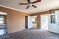 Franlin MOD-510270332 Bedroom