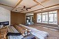Franlin MOD-510270332 Interior