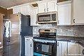 Franlin MOD-510270332 Kitchen