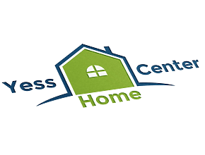 Yess Home Center of Lake Wales Logo