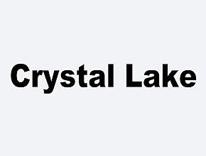 Crystal Lake - Zephyrhills, FL