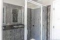 Ascend The Pursuit 2860H22A1A Bathroom