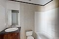 Prime The Zenith 1466H32P01 Bathroom